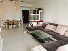 (南外)南庭·春天里3室2厅1卫1500元/月110m²出租