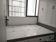 (南外)爱情公寓2室1厅1卫1500元/月44m²出租