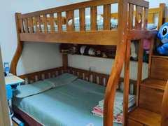 (西外)精装2室1厅1卫1500元/月70m²出租