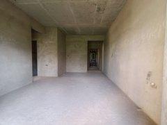 (西外)世纪泓瑞2室2厅1卫38万72m²出售