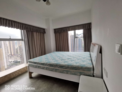 (南外)升华SOHO公寓4室1厅3卫900元/月98m²出租