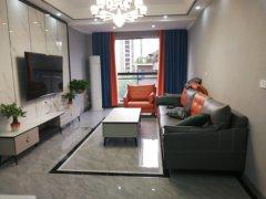 (西外)滨江·四季花城3室2厅2卫77万90m²出售
