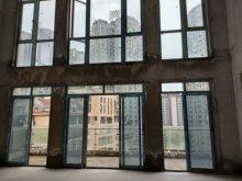 (北外)江湾城二期左岸5室3厅1卫152万200m²出售