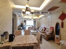 (城区)凰城1号3室2厅1卫79.8万97m²出售