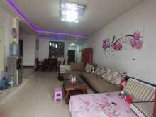 (南外)龙脉·江南世家3室2厅2卫62万128m²出售