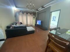 (城区)洲河花园2室2厅1卫1500元/月79m²出租