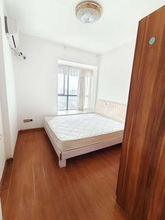 (西外)滨江·山语城2室2厅1卫66万69.7m²出售