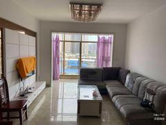 南外阳光御苑2室2厅1卫1200元/月90m²出租