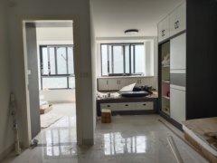 (西外)仁和春天国际2室2厅1卫1700元/月55.9m²出租
