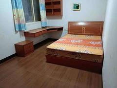 (南外)城南世家3室1厅1卫920元/月108m²出租