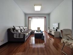 (南外)巨林·天下城2室2厅1卫1350元/月77m²出租