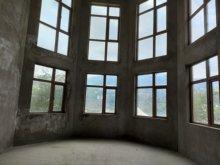 (南外)南外广电花园5室3厅5卫230万300m²出售