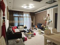 (南外)巨林·天下城2室2厅1卫1416元/月72m²出租