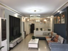 (西外)华泰二小区3室2厅1卫65万116m²出售