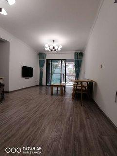 (西外)中迪广场3室2厅1卫2000元/月88m²出租