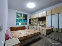 (城区)通达化工家属院3室2厅1卫12000元/月120m²出租