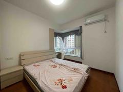(南外)上观南城3室2厅2卫1800元/月98m²出租