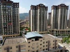 (北外)张家坝江湾城安置房小区2室2厅1卫920元/月80m²出租
