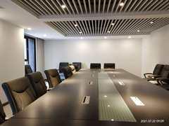 (南外)中迪国际社区5室5厅1卫20000元/月636.32m²简单装修出租
