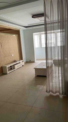 (凤凰大道)廖家湾安置房3室2厅2卫1666元/月146m²简单装修出租
