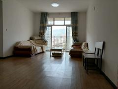 (北外)江湾城安置小区2室2厅1卫930元/月80m²出租
