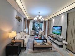 (高新区)阳光·熙云湖3室2厅2卫46万83.4m²出售