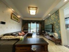 (北外)江湾城一期2室1厅1卫115万93m²出售
