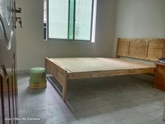 (凤凰大道)廖家湾安置房2室2厅1卫1100元/月73m²出租
