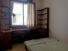 (南外)达川幸福家园1室1厅1卫500元/月10m²出租