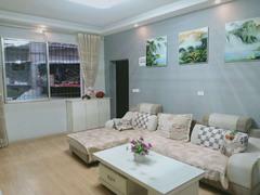 (南外)杨家大院3室1厅1卫55万104m²出售