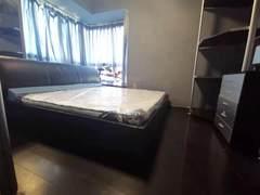 (西外)恒阳骊都一期2室2厅1卫1500元/月85m²精装修出租