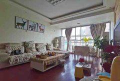 (西外)通锦·国际新城3室1厅1卫62万90m²出售