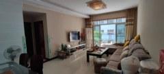 (城区)洲河花园2室2厅1卫1200元/月83m²出租