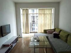 (南外)锦州国际2室1厅1卫1080元/月70m²出租