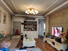 (西外)通锦·国际新城3室2厅1卫80万86.94m²出售