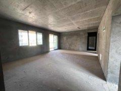 (南外)碧桂园·梦里巴国4室1厅1卫1833元/月152m²出租