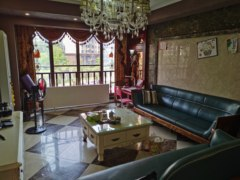 (西外)通锦·国际新城5室2厅2卫158万184.33m²出售
