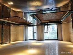 (南外)中迪国际社区3室1厅1卫20000元/月636m²精装修出租