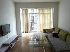 (南外)锦州国际2室2厅1卫1100元/月70m²出租