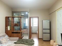 (南外)涛源国际2室1厅1卫15000元/月56m²出租