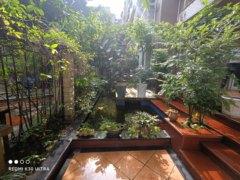 (西外)通锦·国际新城双花园4室2厅2卫122万128m²出售
