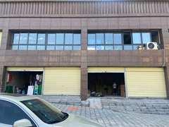 (西外)西城名苑4室4厅1卫202万196.45m²出售
