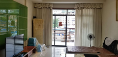 (北外)仁和新村2室1厅1卫1200元/月74m²出租