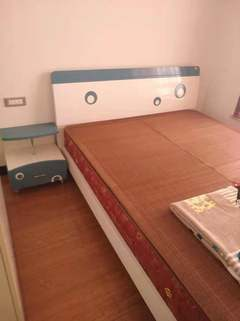 (南外)怡鑫苑2室2厅1卫1300元/月81.5m²出租