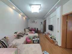 (南外)六合世家3室2厅1卫1300元/月98m²出租