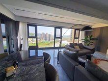 (北外)江湾城五期4室2厅1卫164万145m²出售