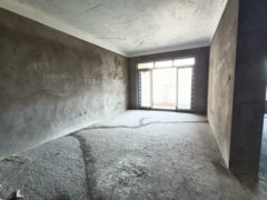 (西外)西晶·御菁园3室2厅1卫71万90m²出售