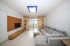 (北外)滨江风景3室2厅2卫71万130m²出售