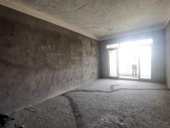 (西外)西晶·御菁园3室2厅1卫69万95m²出售