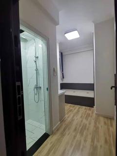 (西外)熙城中心1室1厅1卫700元/月18m²出租